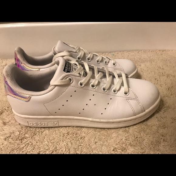 Adidas Stan Smith Size 6